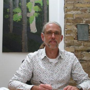 David Müller Tischlermeister